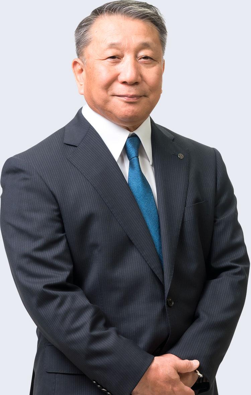 黒田 祐弘